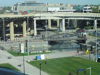 Canalside announces 2016 free Thursday concerts (photo - paulathompsonfreelance.com)