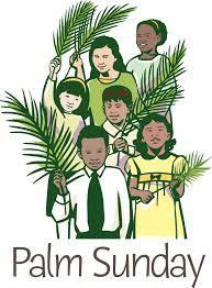 Clip Art Palm Sunday Clip Art 1000 images about palm sunday on pinterest school clip art