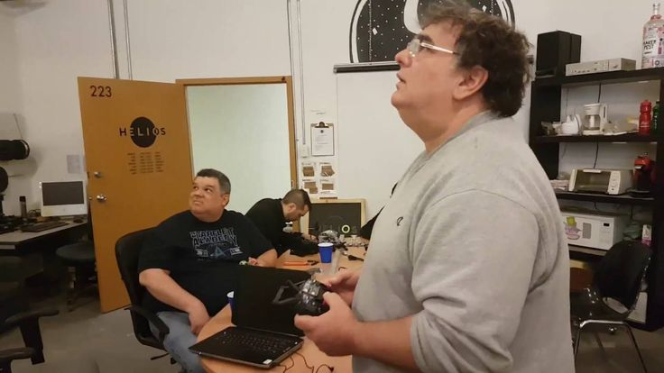 #VR #VRGames #Drone #Gaming First time flying - Canadian Drone Academy Building Drones 101 @ helios makerspace may 14th 2017 build drones, canadian drone academy, drone racing, drone school, Drone Videos, fpv canada, fpv montreal, helios makerspace, micro drone, Tiny Whoop #BuildDrones #CanadianDroneAcademy #DroneRacing #DroneSchool #DroneVideos #FpvCanada #FpvMontreal #HeliosMakerspace #MicroDrone #TinyWhoop http://bit.ly/2zXqadd
