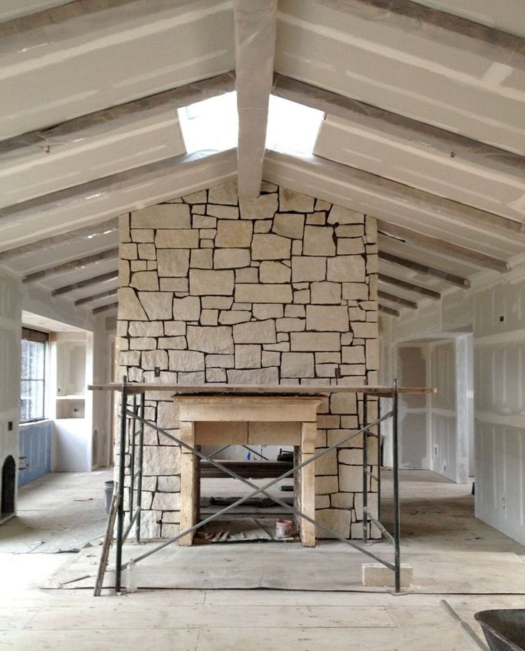 Stone Walls Inside Homes 78 best stone walls images on pinterest | stone walls, home and