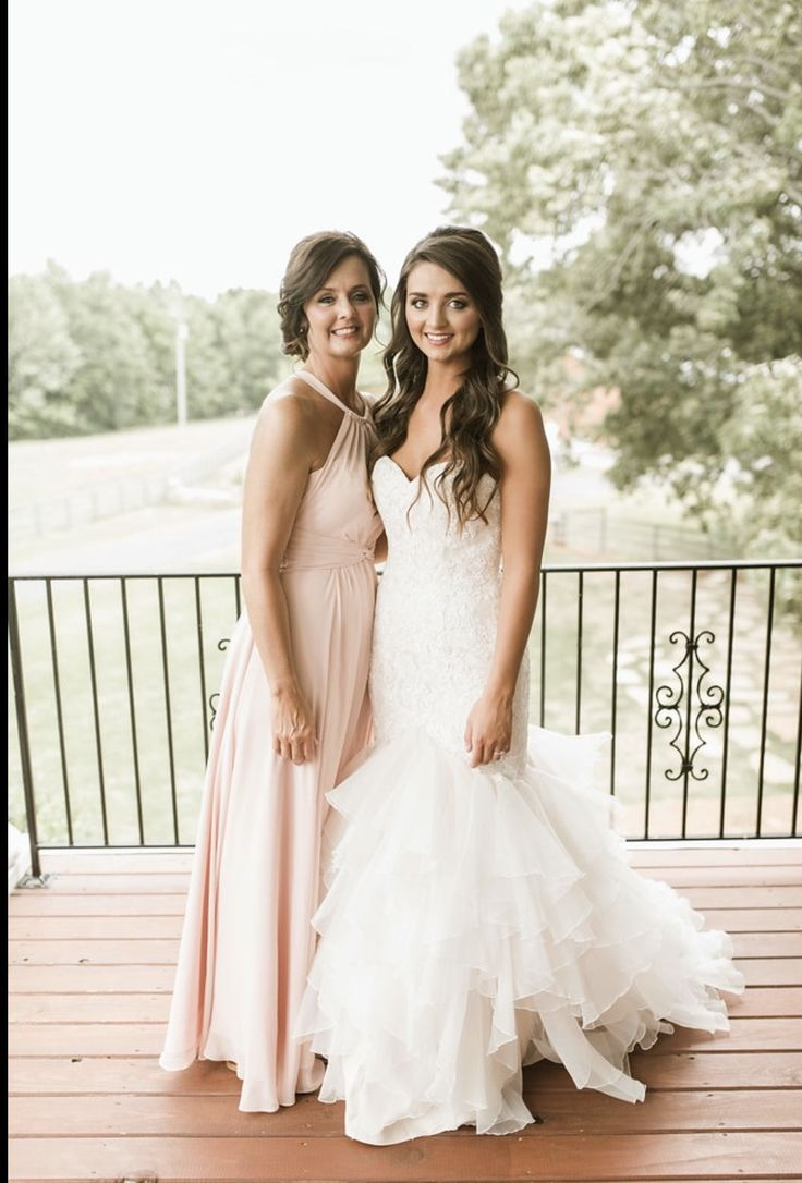 Mori Lee bridal gown from Prom USA. Mother of the Bride gown by Mori Lee from Prom USA. Photography by Caroline Whitehead.