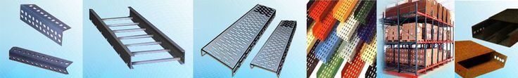 http://www.cabletraymanufacturers.in/electrical-cable-tray.html