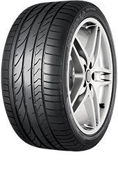 Bridgestone RE050A #rft #runflat #pneu #pneus #pneumatique #pneumatiques #bridgestone #tire #tires #tyre #tyres #reifen #quartierdesjantes www.quartierdesjantes.com