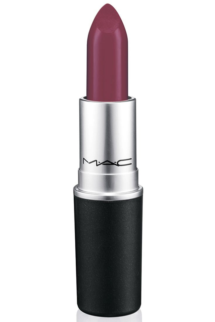 Rich reds, feminine berries, and warm neutrals dominated lips on the fall runways—and the best news is they're just as pretty and flattering off the catwalk. If you're mourning the end of summer, here are 15 of the chicest new lipsticks to cheer you