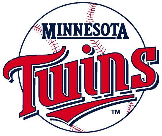 506 Best Brand Logos Images On Pinterest Sports Logos