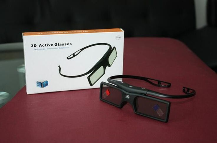 Bluetooth active shutter 3 d glasses general support SONY , samsung , sharp , panasonic , Toshiba , TCL television/TV