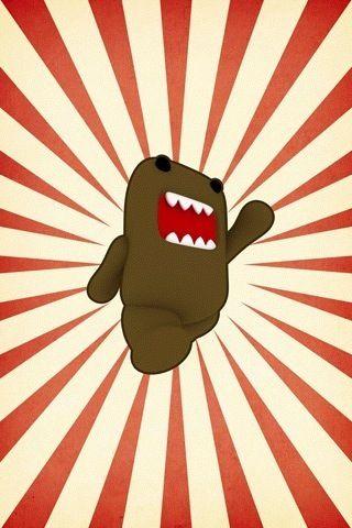 iPhone. Morsomme bilder - bakgrunnsbilder til mobilen: http://wallpapic-no.com/for-iphone/iphone-morsomme-bilder/wallpaper-30806