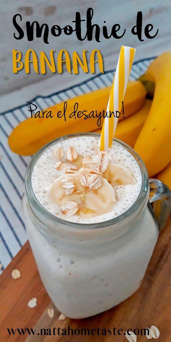 Healthy Recepies, Healthy Juices, Healthy Snacks, Breakfast Dessert, Breakfast Recipes, Mason Jar Meals, Snacks Saludables, Morning Food, Aesthetic Food
