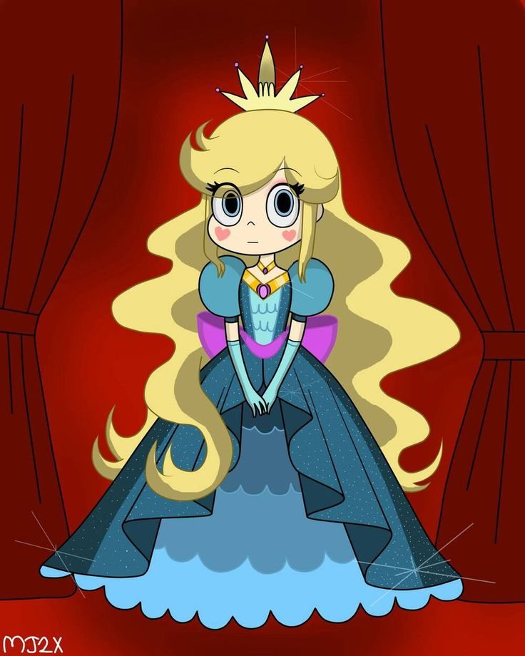 Принцесса звездочка фотографии