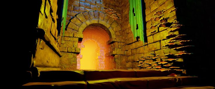 Underworld Ascendant: Boston Festival of Indie Games; New Team Members