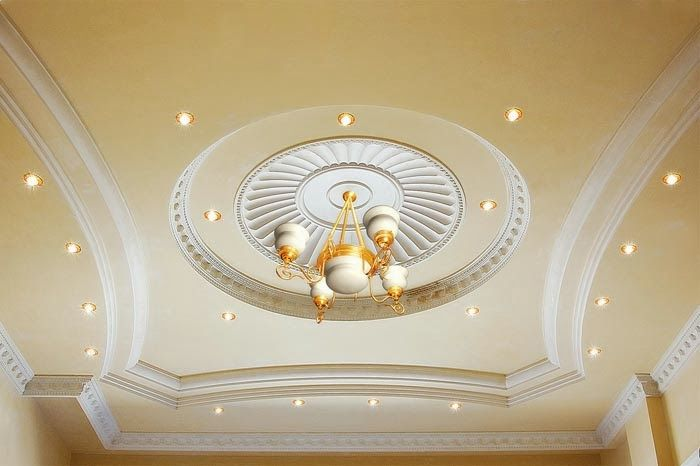 gypsum ceiling - Google Search