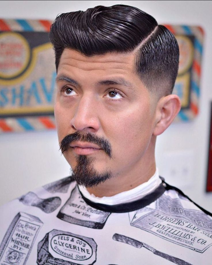 barber shop haircuts names best 25 haircut names ideas on 3609 | f2f9764d3a95df2a6f8db44d01e980e7 classic mens haircut classic hairstyles