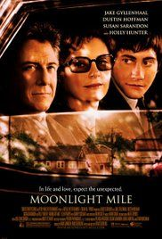 Watch Moonlight Mile Season 2 Online. As he copes with the death of his fiancee, a young man befriends her parents and must figure out what he wants out of life.