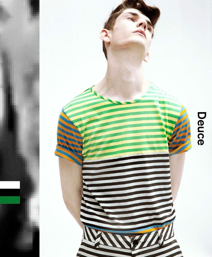 Fucking Young! » adidas Originals x Opening Ceremony Spring/Summer 2013 Lookbook