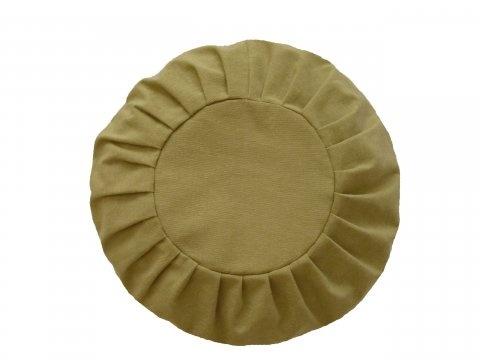 Cushion from my webshop : http://villawalsoe.dk