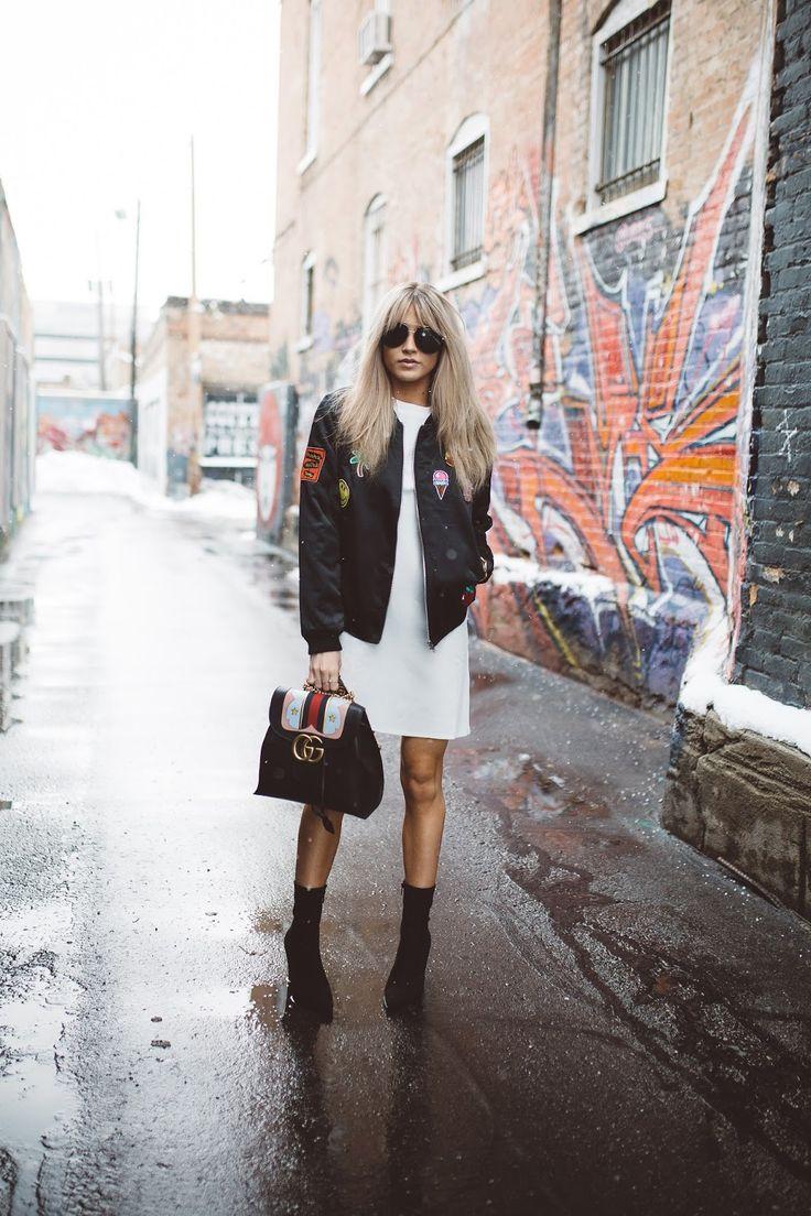 Black dress nordstrom rack purses