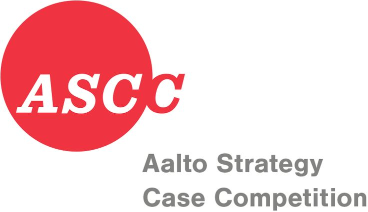 Aalto Strategy Case Competition
