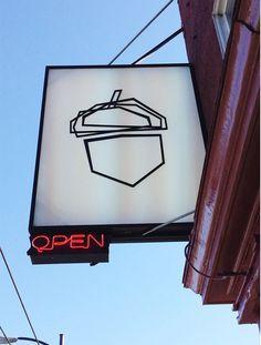 The Acorn Restaurant Vancouver