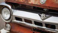 1957 Ford Custom Pickup - 10 - Thumbnail
