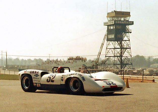 Best Can Am Racing Images On Pinterest Race Cars Car And Can Am