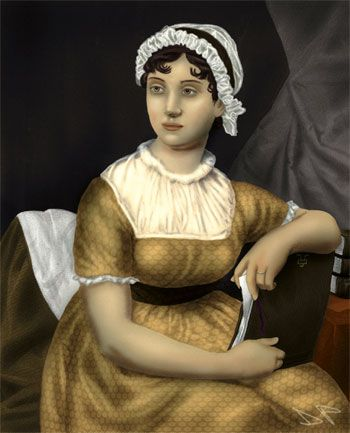 "Jane Austin - Such insight into human nature. Favorite Austin book - ""Pride and Prejudice"", of course.: Worth Reading, Austen Books, Must Reading, Books Worth, Things Austen, Books Mania, Author Books, Jane Austen, Favorite Books"