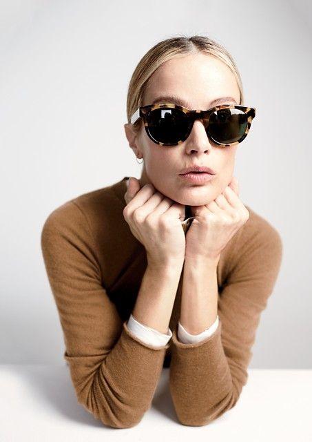 jcrew-sunglasses-new-habituallychic-011