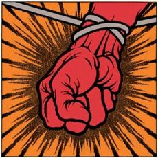 Metallica - St. Anger (2003); Download for $1.32!