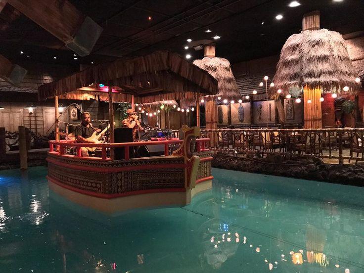 25 Best Ideas About Hurricane Bar On Pinterest Hotels