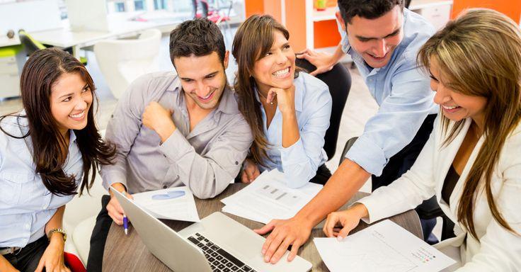 Finanziamento a tasso agevolato fino al 75% per la creazione di imprese a prevalente o totale partecipazione giovanile o femminile. | IncentivImpresa