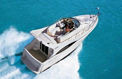 Los Angeles Sea Burial Services are currently available out of Marina Del Rey by OnBoat. These Los Angeles burial at sea services offered gives the utmost respect to the family and friends. #searememberanceserviceinlosangeles http://onboat.co/los-angeles-burial-at-sea-service/