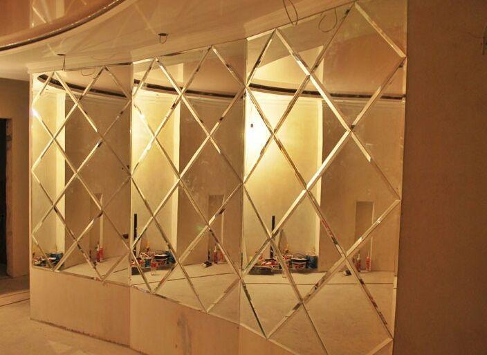 зеркала в багетных рамах, зеркала, мебель из стекла,зеркальная плитка в Гродно - Форум Гродно