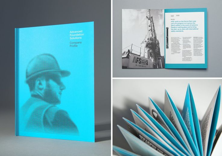 Best Awards - Strategy Design and Advertising. / AFS Company Profile