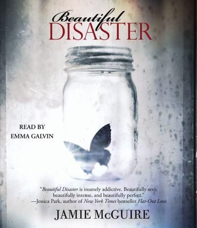 9 best books worth reading images on pinterest book covers book beautiful disaster by jamie mcguire fic mcguire abby abernathy is trying to reinvent herself as a good girl as she begins her freshman year at college fandeluxe Images