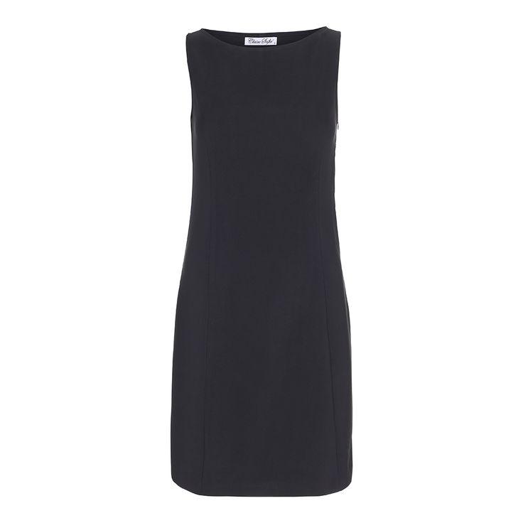 Audrey Dress - clairesofie.com