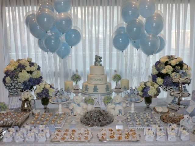Boutique Festas: birthday party/festa de aniversario