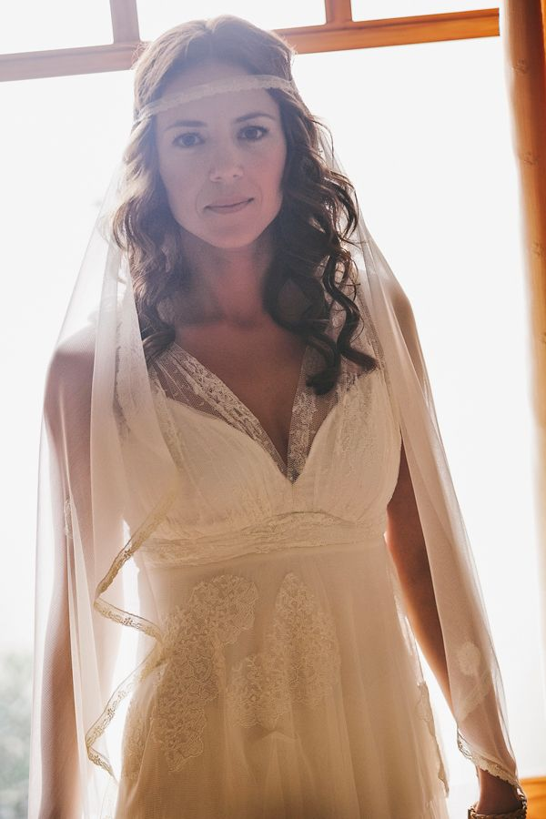http://www.love4wed.com/boho-style-wedding-in-crete/ #bohobride #destinationweddingincrete .