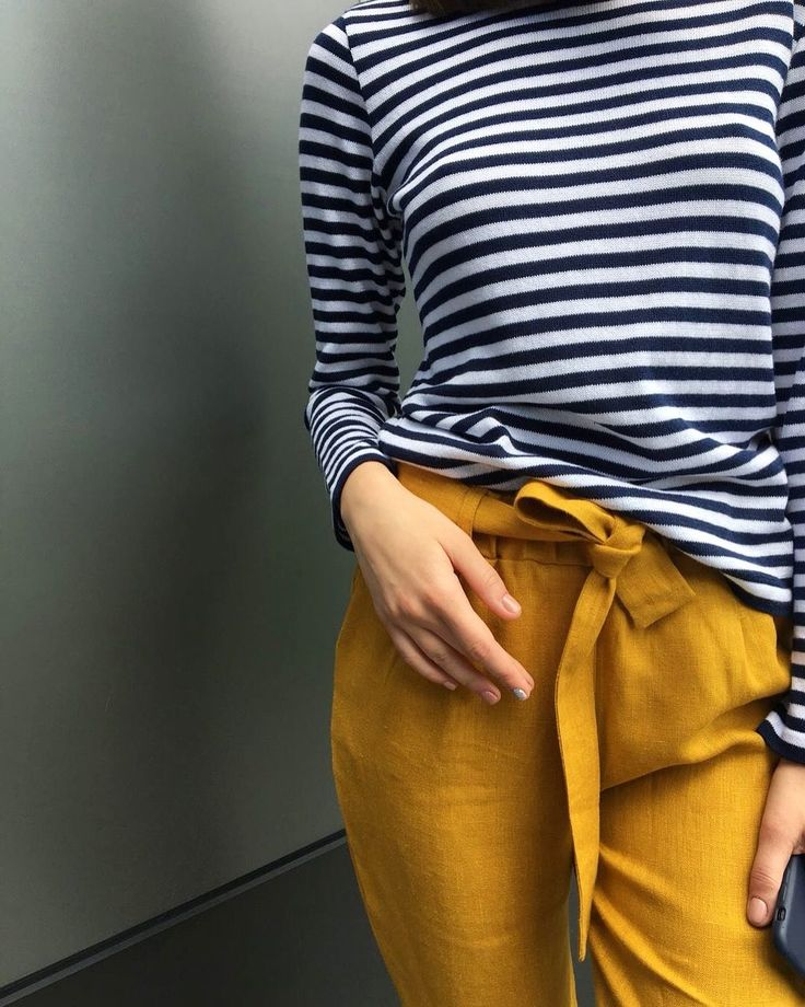 Linen Pants Women, Loose Linen Pants, Cropped Pants made of Linen Fabric, Hippie Pants, Boho Pants, Womens Linen Pants, Linen Clothes