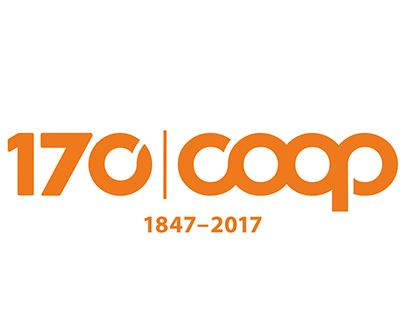 """Check out new work on my @Behance portfolio: """"Logo pro skupinu COPP k výročí 170 let založení."""" http://be.net/gallery/52314503/Logo-pro-skupinu-COPP-k-vyroci-170-let-zalozeni"""