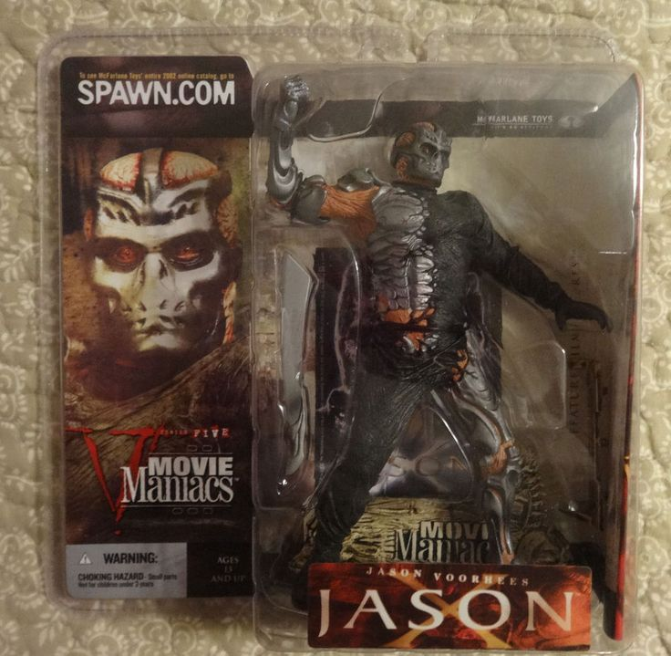 17 Best Images About Jason X On Pinterest The Friday