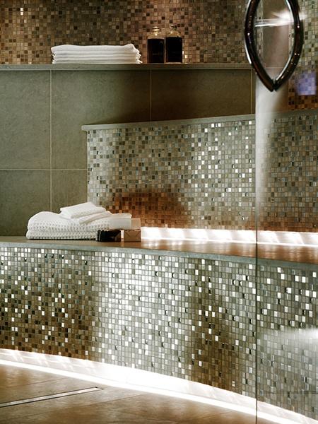 Pictures In Gallery Evitavonni Portfolio of Luxury Bathroom Design London