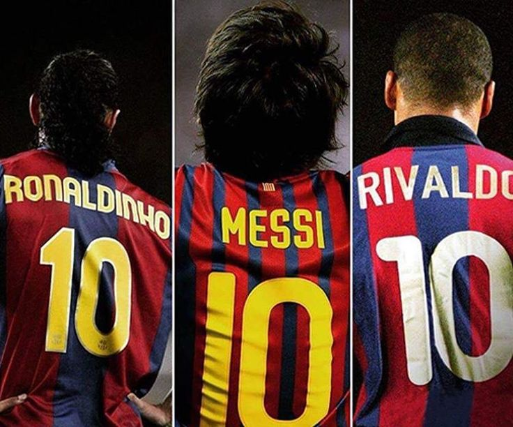"""188 curtidas, 5 comentários - Esporte Interativo (@esporteinterativo) no Instagram: """"10"""""""