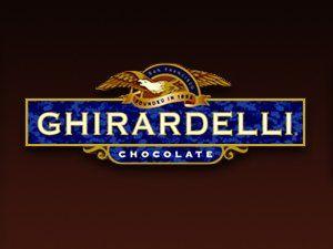 Ghirardelli Chocolate: Real Chocolates, Ghiradelli Chocolates, Chocolates Torte, Favorite Chocolates, Chocolates Kiss, Ghirardelli Chocolates, Chocolates Bar, Chocolates Kicks, Brownies