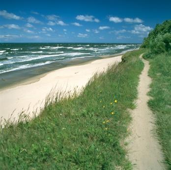 Ostsee Germany