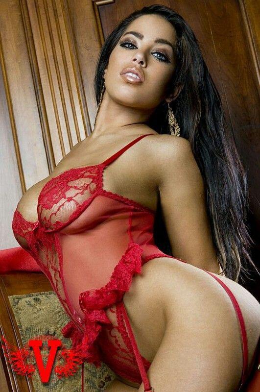 hot latinas sexy masaj