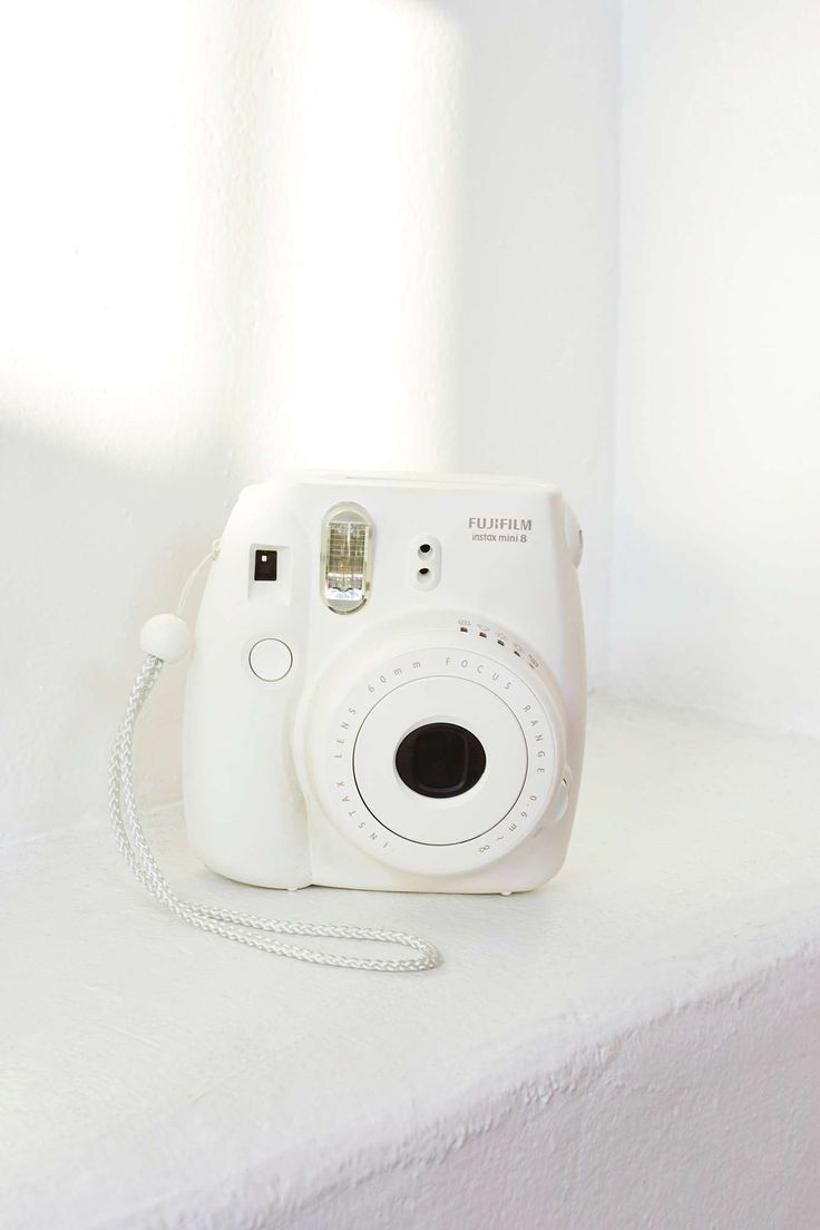 43 best images about Polaroids on Pinterest | Urban outfitters ...