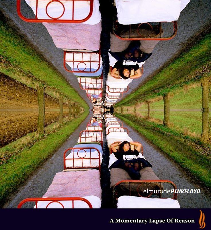 Pink Floyd, El muro de pink floyd, Roger Waters, David Gilmour, Nick Mason, Rick Wright,