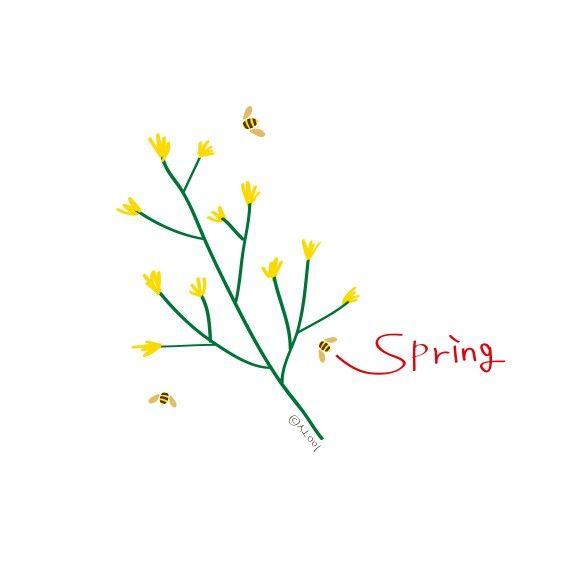 #illust #그림쟁이 #일러스트 #손그림일러스트 #손그림  #일러스트레이터 #일상 #데일리 #daily #드로잉 #drawing #draw #디자인  #design #그래픽디자인 #graphicdesign  #입춘  #봄 #spring  #패턴디자인  #패턴 #애송이샵  인스타 berryblossoms2 블로그 네이버에 애송이샵 검색!