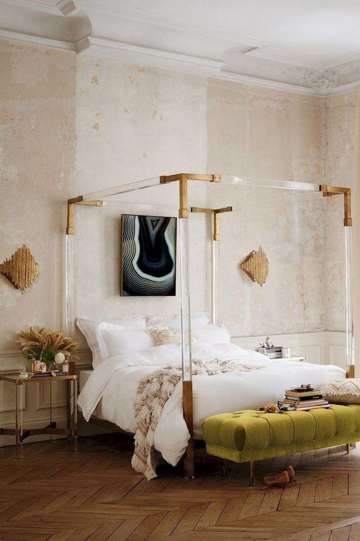 amazing parisian chic apartment decor ideas apartment