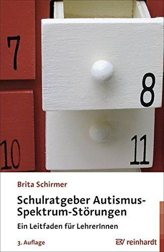 Schulratgeber Autismus-Spektrum-Störungen: Ein Leitfaden ... http://www.amazon.de/dp/3497023930/ref=cm_sw_r_pi_dp_qRlgxb15MY5PB