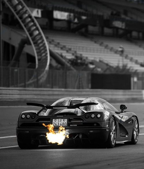 Best Images About Super Hyper Cars On Pinterest Cars Ferrari